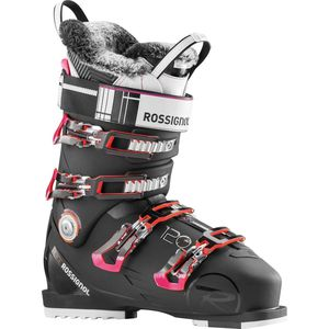 Rossignol Pure Elite 120 Ski Boot - Women's