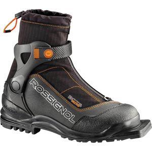 Rossignol BC X6 75mm Ski Boot