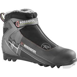 Rossignol X-3 FW Touring Boot - Women's