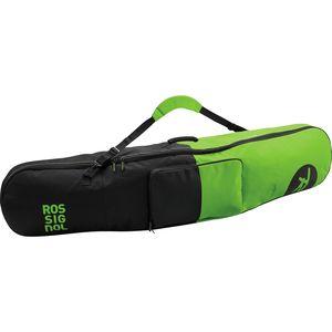 Rossignol Snowboard Gear Bag