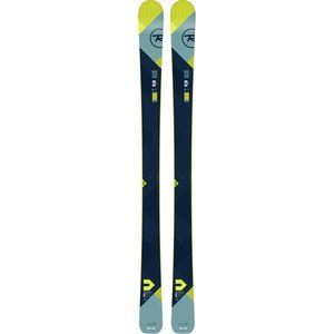 Rossignol Experience 100 Ski