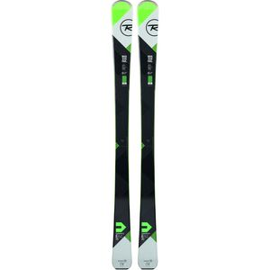 Rossignol Experience 84 HD Ski