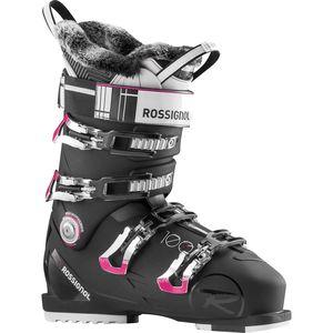 Rossignol Pure Pro 100 Ski Boot - Women's