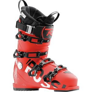 RossignolAllSpeed Elite 130 Ski Boot