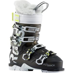RossignolAllTrack Pro 100 Ski Boot - Women's