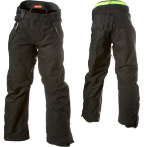 Rossignol Harness Shell Pant - Mens