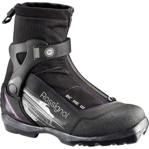 Rossignol BC X6 FW Touring Boot - Women's
