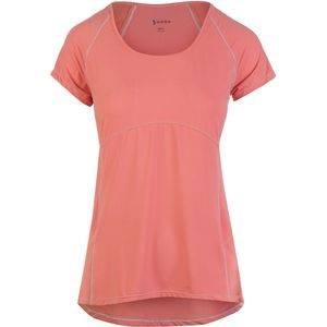 Arra Performance T-Shirt - Short-Sleeve - Women's