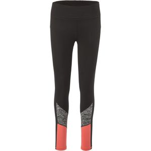 Arra Color Block Legging - Women's