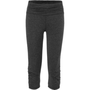 Arra Performance Capri Legging - Women's