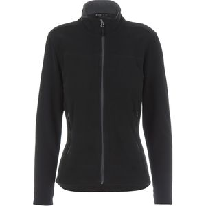 Arra HW Fleece Full-Zip Jacket - Women's