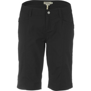 Royal Robbins Discovery Bermuda Short - Women's