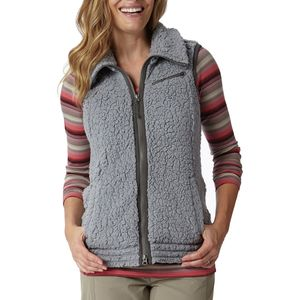 Royal Robbins Snow Wonder Vest - Women's