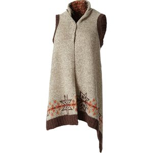 Royal Robbins Mystic Vest - Women's