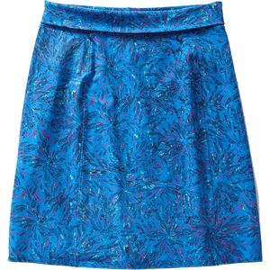 Royal Robbins Essential Floret Skirt - Women's