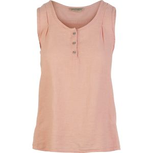 Royal Robbins Cool Mesh Tank Top - Women's