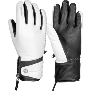 Reusch Elita Glove - Women's