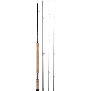 Ross Reach Spey/Switch Fly Rod - 4 Piece