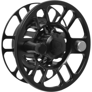 Ross Momentum LT Fly Spool