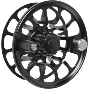 Ross Evolution LT Spool
