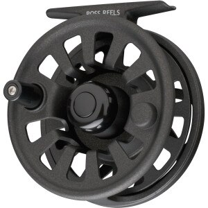 Ross Flyrise Fly Reel
