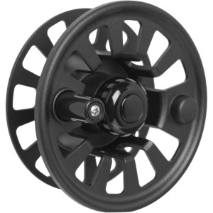 Ross Flyrise Spool