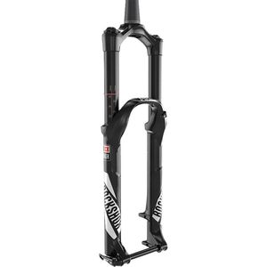 RockShox Pike RCT3 Solo Air 140 (51mm Offset) Fork - 29in Price