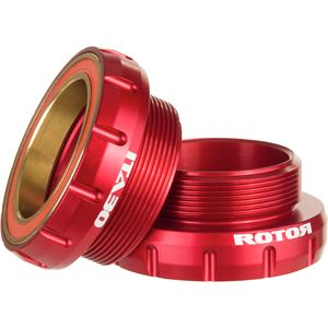 Rotor BSA 30 Ceramic Road Bottom Bracket