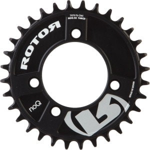 Rotor RX1 Chainring On sale
