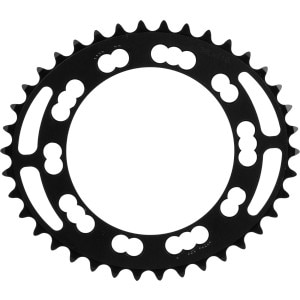 Rotor QXL Inner Chainring Sale
