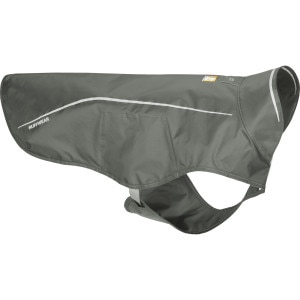 Ruffwear Sun Shower Dog Rain Jacket
