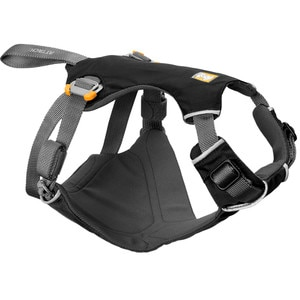 RuffwearLoad Up Harness
