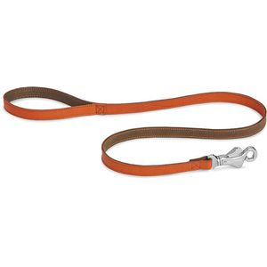 Ruffwear Frisco Leash