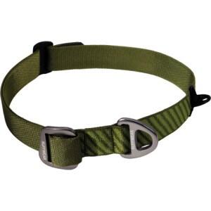 Ruffwear DoubleBack Collar