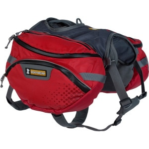 Ruffwear Palisades Dog Pack