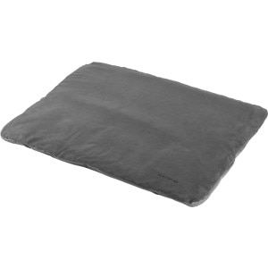 Ruffwear Mt. Bachelor Pad Dog Bed