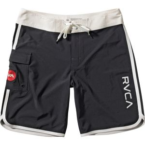 RVCA Eastern Trunk - Men's