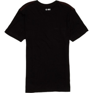 RVCA PTC 2 Slim Fit T-Shirt - Short-Sleeve - Men's