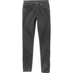 RVCA Debbie Denim Pant - Women's