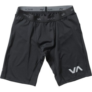 RVCA Virus Compression Short - Men's