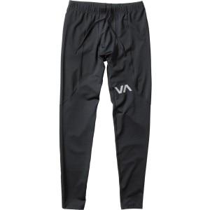 RVCA Virus Compression Pant - Men's