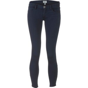 RVCA Vortex Denim Pant - Women's