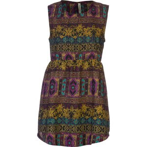RVCA Avenue Dress - Women's