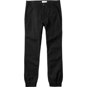 RVCA House Arrest Pant - Men's