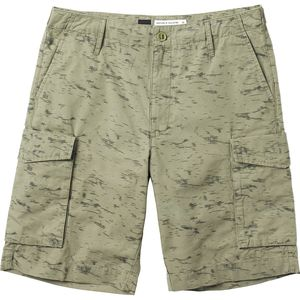RVCA Surplus Short - Men's