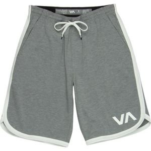 RVCA VA Sport II Short - Men's