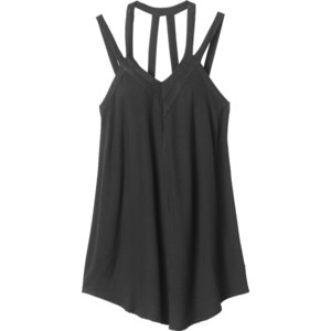RVCA Tunnel Vision Dress - Women's