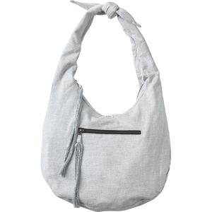 RVCA Time Travelin' Bag - Women's