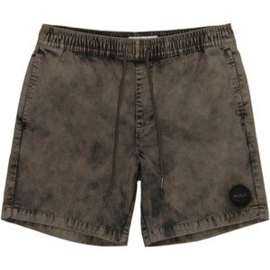 RVCA Koolin Out Short - Men's