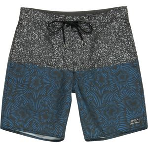 RVCA Whitehead Hybrid Short - Men's